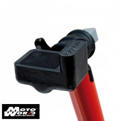 Bike Lift 903150100000 SAG10 Rubber Fork Support Front Stand