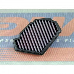 DNA PK10S15H2 Kawasaki Ninja H2 2015 Air Filter