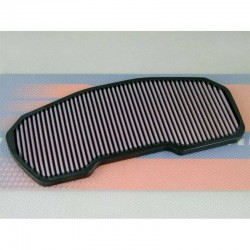DNA PK10S15H2R Kawasaki Ninja H2R 2015 Air Filter