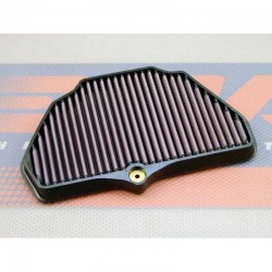 DNA PK10S160R Air Filter For Kawasaki Zx10R 2016