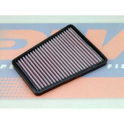 DNA Air Filter For Kawasaki Z250Sl 2015