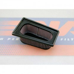DNA RKT6SM160R Ktm 690 SMC ABS 2016 Air Filter