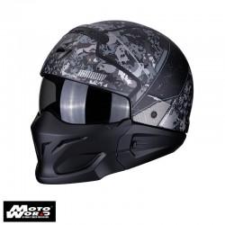 Scorpion Exo-Combat Opex Helmet
