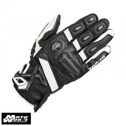 RS Taichi RST441 Raptor Leather Glove