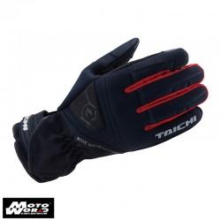 RS Taichi RST449 Drymaster Fit Rain Glove
