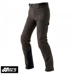RS Taichi RSY257 Drymaster Cargo Pants