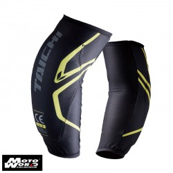 RS Taichi TRV081 LV2 Stealth CE Elbow Guard