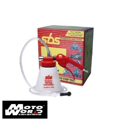 SBS 3908 Motorcycle Tools and Equipment