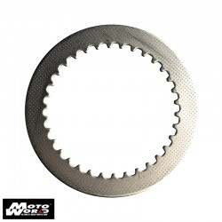 SBS 40102 Steel Disc Clutch for Ducathi Panigale 959 1199 1299
