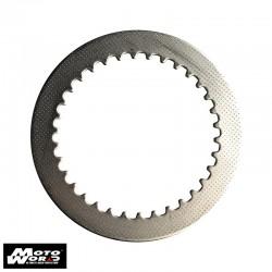 SBS 40176 Steel Disc Clutch for Honda CBR600RR 09-17