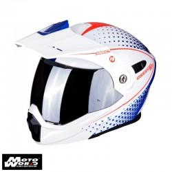 Scorpion EXO ADX-1 Horizon Dual Sport Helmet