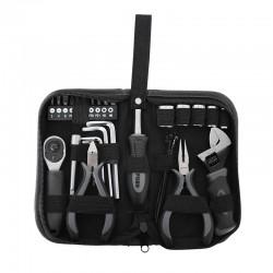 Oxford OX770 Tool Kit Pro