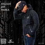 Rs Taichi RSJ328 Air Parka Shibuya Union Edition