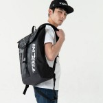 RSB278 | WP BACK PACK TOKYO UNION COLLECTION