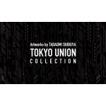 RS Taichi RST437 | URBAN AIR GLOVE TOKYO UNION COLLECTION