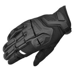 GK-247 Adventure Mesh Gloves