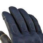 KOMINE GK-249 Protect Vintage Mesh Gloves