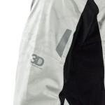 Komine JK-112 Protect Half Mesh Parka-GENRI