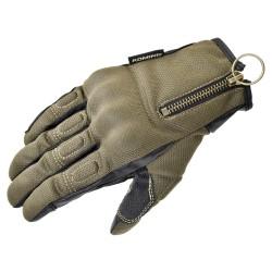 GK-248 Vintage Mesh Gloves