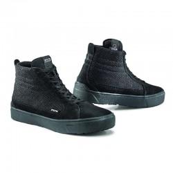 TCX 9418 Black Street 3 Air Boots