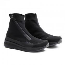 TCX 9310W Black Firegun-1 Water Proof Boots