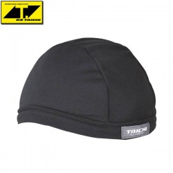 RS Taichi Coolride Helmet Inner Cap 1PC