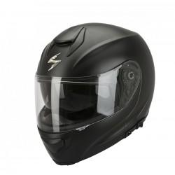 Scorpion EXO-3000 Modular Helmet