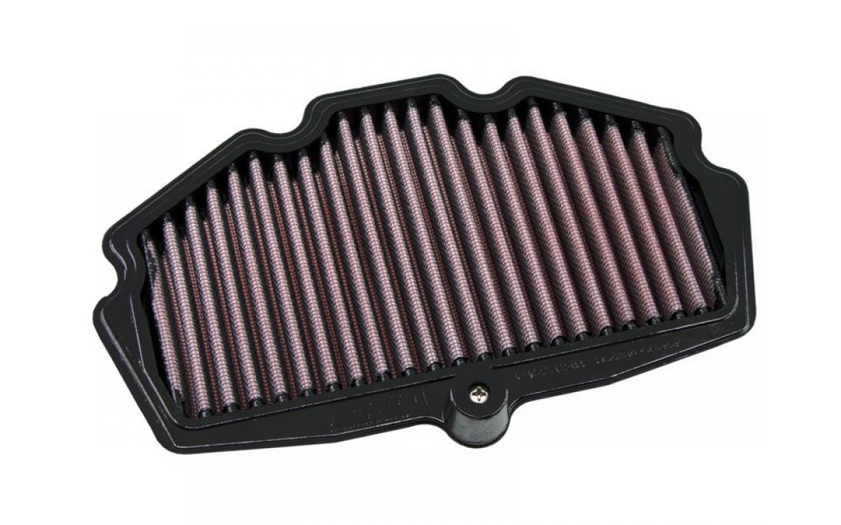 Does Changing the Air Filter Affect Engine Performance?