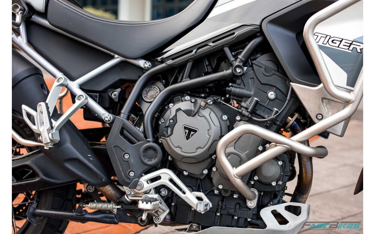 How to Break in a New Engine – Correctly
