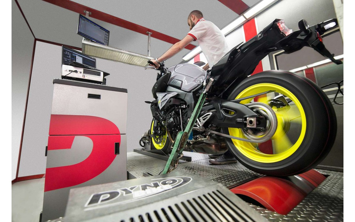 What is a Dyno and How does it Work?