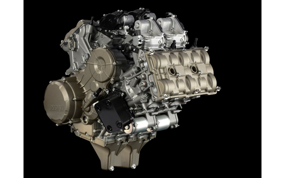 How Does a Four-Stroke Engine Work?