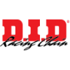 D.I.D Racing Chain