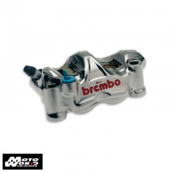 Brembo 220B01130 Caliper Kit 130