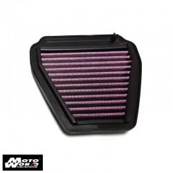 DNA PH1UB1701 Air Filter for Honda RS 150R 17