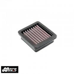 DNA PY5SC1701 P-Y5SC17-01 Air Filter For Yamaha T-Max 530 17