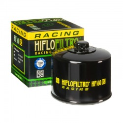 HIFLO HF 160RC High Performance Racing Oil Filters