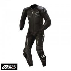 RS Taichi NXL305 GP-WRX R305 Racing Suit