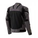 Rs Taichi RSJ332 Armed High Protection Mesh Jacket