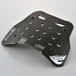 RS Taichi TRV073 Karvo Shield Chest Protector