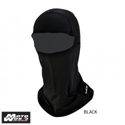 RS Taichi TC RSX158 C-R Full Face Mask