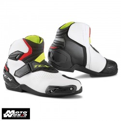 TCX 7131 Roadster 2 Air Riding Shoes
