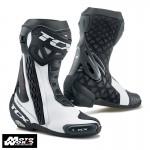 TCX 7655 RT-Race Boots
