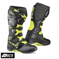 TCX 9671 X-Helium Michelin Boots