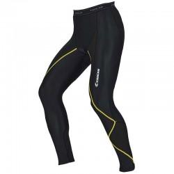 RS Taichi TC RSU266 C-R Sports Under Pants