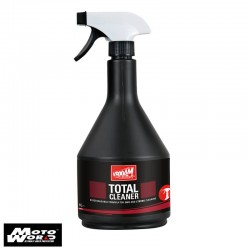 Vrooam 63944 Total Cleaner