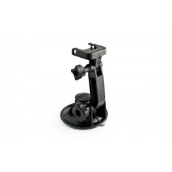 Drift 3000700 Suction Mount