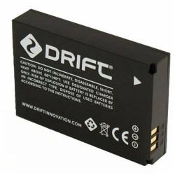 Drift 7201100 HD Ghost Battery