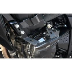 GSG 1505025 K50SH Z750R 2010 Crash Set