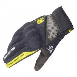 Komine GK-163 3D Protect Mesh Gloves
