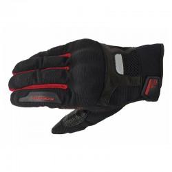 Komine GK-181 Protect Mesh Gloves Brocca II